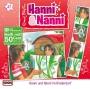Hanni und Nanni 47 - im Kinderdorf