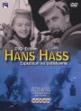 DVD-Edition Hans Hass Expedition ins Unbekannte