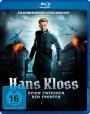 Hans Kloss - Spion zwischen den Fronten (Blu-ray)