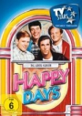 Happy Days - Die erste Season