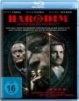 Harodim - Nichts als die Wahrheit (Blu-ray)