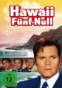 Hawaii Five-Null - Die fünfte Season