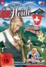 Heidi, das Luder von der Alm