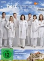 Herzflimmern - Die Klinik am See, Vol. 1