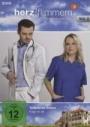 Herzflimmern - Die Klinik am See, Vol. 2