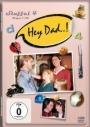 Hey, Dad..! - Staffel 4