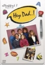 Hey, Dad..! - Staffel 1, Folgen 01-39
