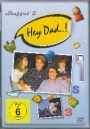 Hey, Dad..! - Staffel 3
