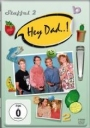 Hey, Dad..! - Staffel 2