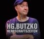 HG. Butzko - Herrschaftszeiten