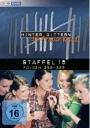 Hinter Gittern - Staffel 15
