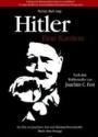 Hitler - Eine Karriere