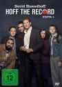 Hoff the Record - Staffel 2