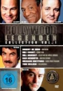 Hollywood Legenden Collection Vol. 1