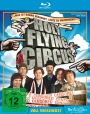 Holy Flying Circus - Voll verscherzt (Blu-ray)