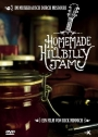 Homemade Hillbilly Jam