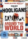 Hooligans - Around the World
