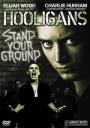 Hooligans HD DVD