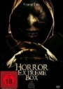 Horror Extreme Box [2 DVDs]