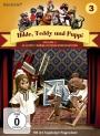 Hilde, Teddy und Puppi 3