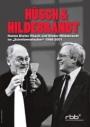 Hüsch & Hildebrandt