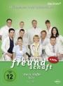In aller Freundschaft - Die 12. Staffel, Teil 1