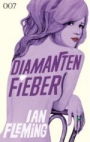Ian Fleming - James Bond: Diamantenfieber (4)