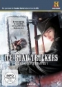 Ice Road Truckers - Staffel 1