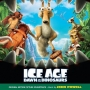 Ice Age 3 OST