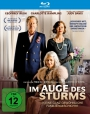 Im Auge des Sturms (Blu-ray)