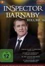 Inspector Barnaby - Vol. 16