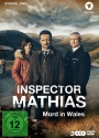 Inspector Mathias. Mord in Wales - Staffel 2