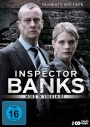 Inspector Banks - Mord in Yorkshire, Staffel 1
