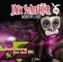 Jack Slaughter - Tochter des Lichts - Folge 15: Bedrohung aus dem All