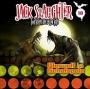 Jack Slaughter - Tochter des Lichts - Folge 10: Werwolf im Schafspelz