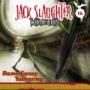 Jack Slaughter - Tochter des Lichts - Folge 16: Asmodianas Todesring