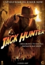 Jack Hunter - Box 1-3