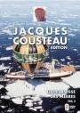 Jacques Cousteau Edition - Geheimnisse des Meeres, Teil 3