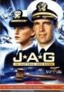 J.A.G. - Staffel I, Teil 1.1 & 1.2