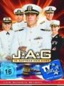 J.A.G. - Im Auftrag der Ehre - Die sechste Season, Teil 6.1