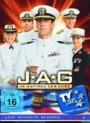 J.A.G. - Im Auftrag der Ehre - Die sechste Season, Teil 6.2