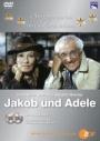 Jakob und Adele - DVD Edition 1