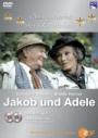 Jakob und Adele - DVD Edition 2