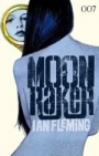 Ian Fleming - James Bond: Moonraker (3)