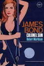 James Bond 15: Colonel Sun