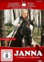 Janna