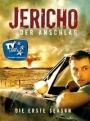 Jericho - Der Anschlag, die erste Season