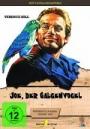 Joe - der Galgenvogel