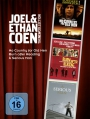 Joel And Ethan Coen - The New Collection