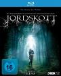 Jordskott: Die Rache des Waldes - Staffel 1 (Blu-ray)